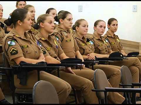 Xxx Mp4 REUNIÃO POLICIAIS FEMININAS 21 BPM 3gp Sex