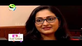 Star Chat: Shaan Rahman & Dinesh Prabhakar   16th April 2016   Full Episode