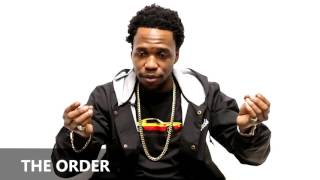 Curren$y Decodes