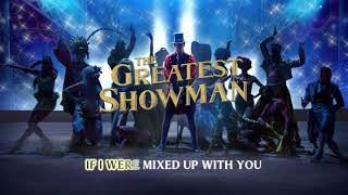 The Other Side (from The Greatest Showman Soundtrack) [Lyric Video]