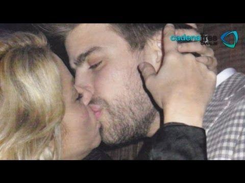 Xxx Mp4 Shakira Inicia Los Preparativos De Su Boda Con Piqué Shakira Started Her Wedding Preparations 3gp Sex
