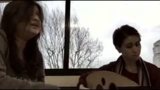 লালন-গীতি  বাংলা গানের কথা Lalon Song