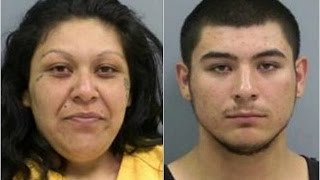 Why Are New Mexico's Mom and Son Wrong?