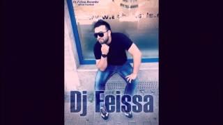 Elissa - Helet - Hob - Hits - Remix 2016