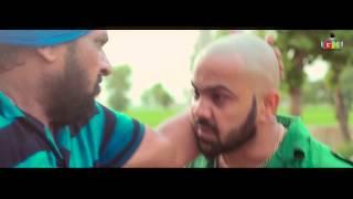 Anakh Aabaad    Manna Sardaar    Jagraj Singh  Latest Punjabi Song 2017   Gurumant Film Production