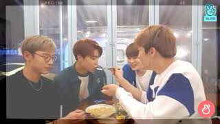 NCT GAY MOMENTS - #2