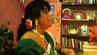 Chika  - Mere Dil Ne Jo Manga Mil Gaya  Meine Jo Kuch Bhi Chaha Mil Gaya Ho Gayi Pyar Ki Har Tamanna