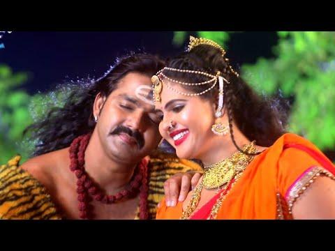 Xxx Mp4 Gaura Ho Has Da Na Bolbam Bhojpuri Status Pawn Singh Or Chandani Singh Whatsapp Status Video 3gp Sex