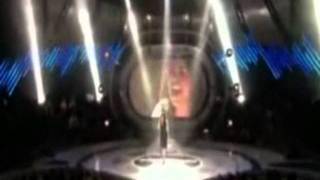 American Idol Winners (Seasons 1-10, 2002-2011)