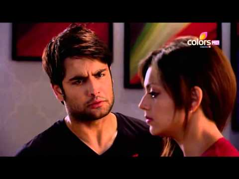 Madhubala   22nd May 2013   Full Episode HD