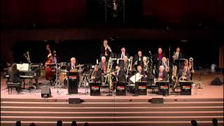 Stan Kenton Legacy Orchestra-Beat 70
