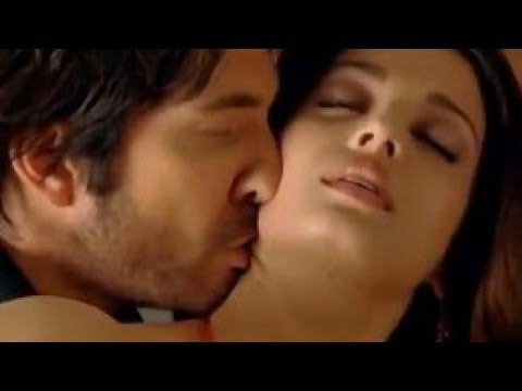 Xxx Mp4 Aishwarya Rai Super HOT X X Scene Bollywood 2017 3gp Sex
