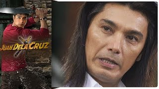Juan Dela Cruz - Episode 153
