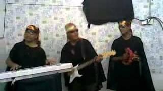 youtube rakib hasan=samot=ali live song doha qatar 0097455687721