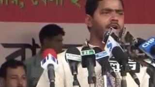 Dr.shafiqul islam masud