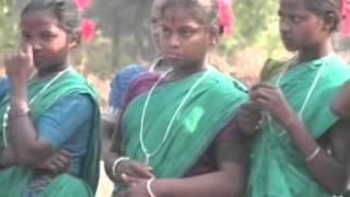 SOURIA PAHARIA SONG - Rajmahal Tokey