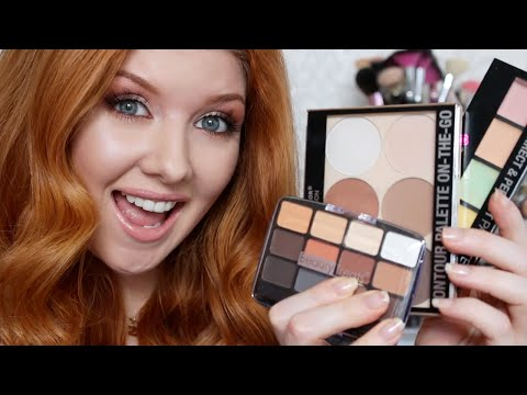 Best Cheap Makeup?   Products Under $5