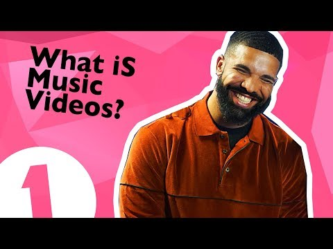Download OMG - Drake Gets The Wrong House In 'In My Feelings' Video free
