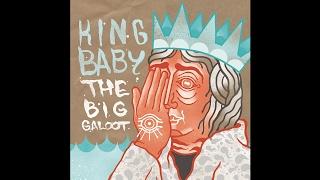 King Baby - Dhaka Strut