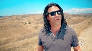 Carlo Venti - Sabade Khatereha OFFICIAL VIDEO 4K