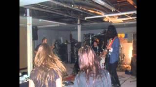 Downer (Slideshow & Live music)