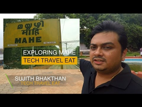 Xxx Mp4 Exploring Mahe Kochi To Goa Road Trip Part 3 3gp Sex