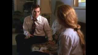 How David Fisher came out to his family (and Rico) in Six Feet Under