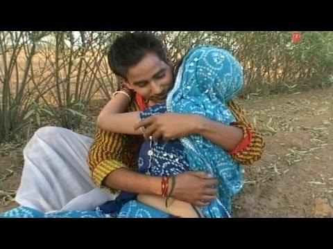 Xxx Mp4 ☞ Amarayo Hota Dravier Rajasthani Sexy Song Vol 2 Haath Pher De Re 3gp Sex