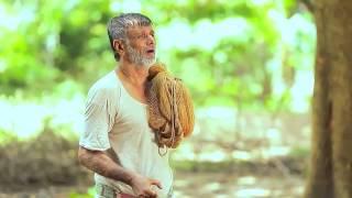 সন্ধ্যাকমল ঈদ নাটক ২০১৫- Sandhakomol ft Nisho & Tisha