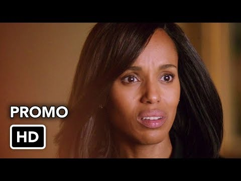 Xxx Mp4 Scandal 7x10 Promo The People V Olivia Pope HD Season 7 Episode 10 Promo 3gp Sex