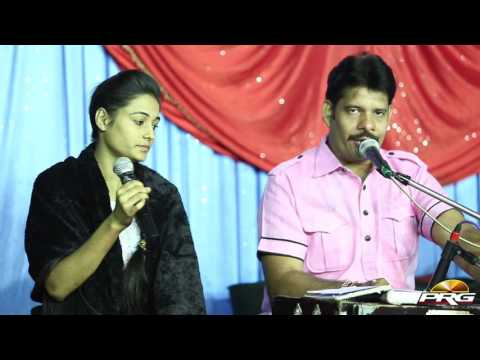 Kali Maa Ri Aarti | Didwana Kalkamata Live | Ramkishore Dadhich | Live Video | Rajasthani Bhajan