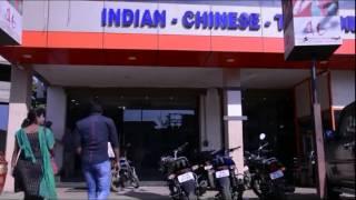 Sodhapal - Romantic Comedy Tamil short film - Redpix Short Films