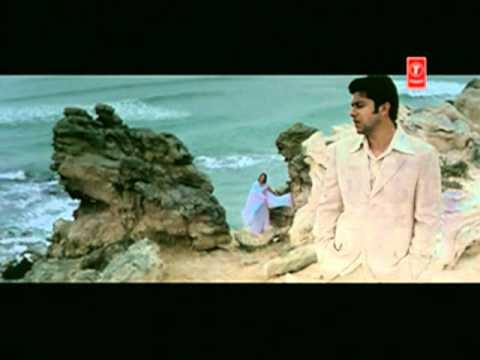 Xxx Mp4 Yaad Aayi Yaad Aayi Fir Tumhari Yaad Aayi Full Song Muskaan Adnan Sami 3gp Sex