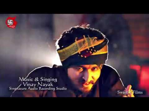 Xxx Mp4 Shitali Talavdi Gujarati Song શીતલી તલાવડી Vinayak Nayak Gujarati Singer Shitali Talavdi Full Son 3gp Sex