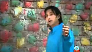 bangla song by sajjad nur