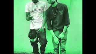 Phyno Ft Olamide & Efa - Aju (NEW 2014)