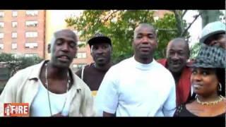 Ghetto Talent artist on da rise:,brnox records: