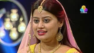 Mailanji Monju | Oppana Reality Show | #Ep - 09
