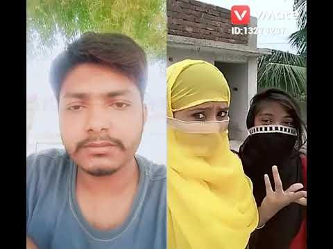 Xxx Mp4 Funny Vedo 3gp English اردو زبان کی پیارے وڈیو 2 3gp Sex