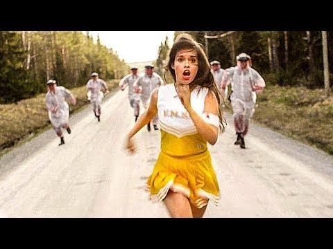 Xxx Mp4 AMERICAN BURGER Trailer Comedy 2015 3gp Sex