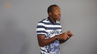 WHY MENTORING IS IMPORTANT IN BUSINESS | UEBERT ANGEL | THE MILLIONAIRE ACADEMY |