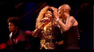 Beyoncé -Baby Boy RemiX  Live at Glastonbury Festival 2011.mp4