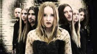 Draconian - The Last Hour Of Ancient Sunlight