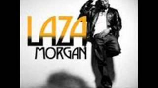 Laza Morgan - This Girl (Step up 3D)