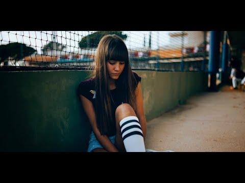 Xxx Mp4 SUPER SXY 😜INSTRUCTION Aitana OT 2017 Gala 12 REACTION 3gp Sex