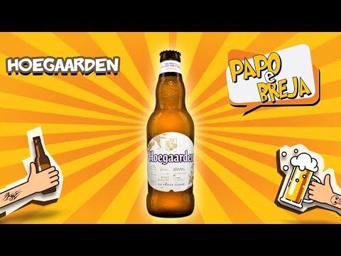 Xxx Mp4 Review Da Cerveja Hoegaarden Papo E Breja 217 3gp Sex