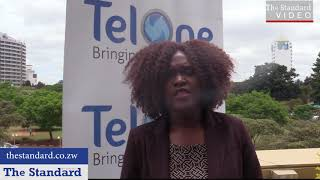 TelOne Launches a Connected Nation Campaign