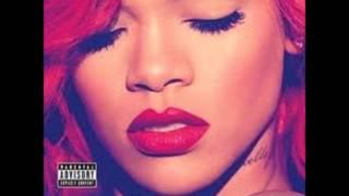 Rihanna - what 39s My Name ft Drake [HD]