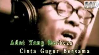 ISSABELLA   98   HD VIDEO    Malaysia artist