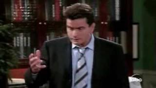 spin city stewart opinion about lesbian